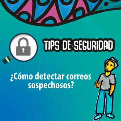 Tip de Seguridad (click para más info)
