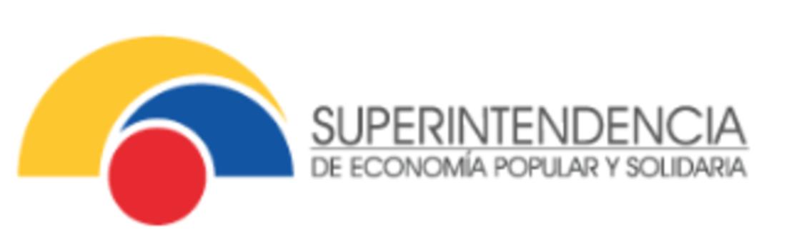 Superintendencia de Economía Popular y Solidaria
