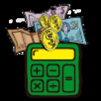 Calculadora de Crédito