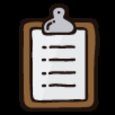 Listado de proveedores