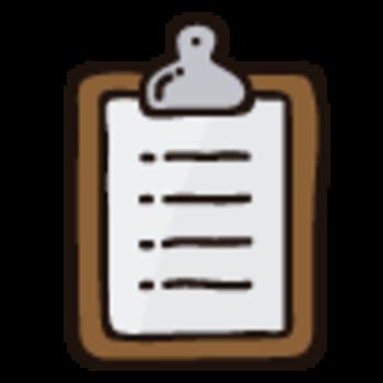 Informe Administrativo 2018