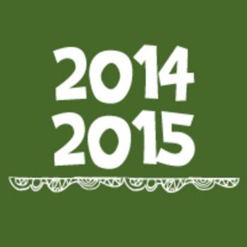 Módulos Educativos 2014 - 2015