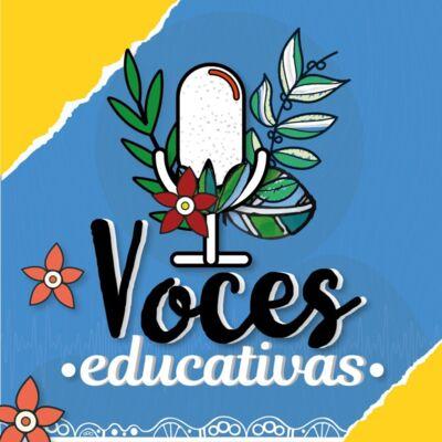 Voces Educativas EP. 03 El crédito