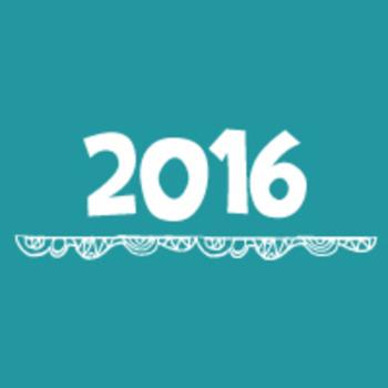 Módulos Educativos 2016