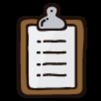 Seguridad de la Información (correo y otros medios de comunicación)